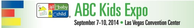 ABC Kids 2014