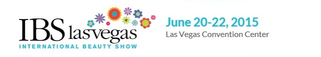 June Calendar Las Vegas : Ibs international beauty show las vegas june