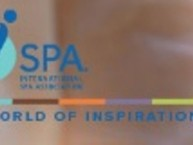ISPA 2016