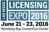 Licensing 2016