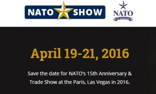 NATO 2016