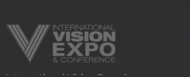 Vision Expo 2016