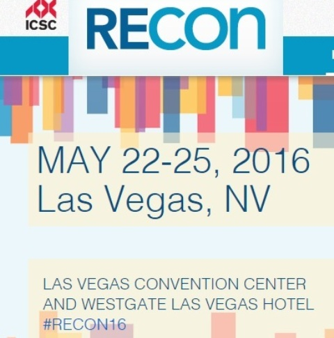 recon 2016