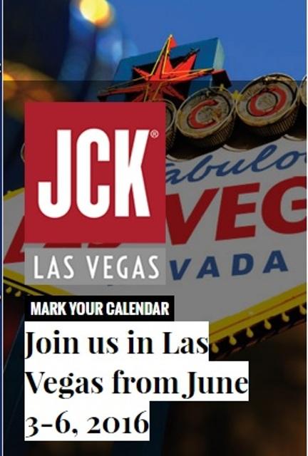 JCK 2016