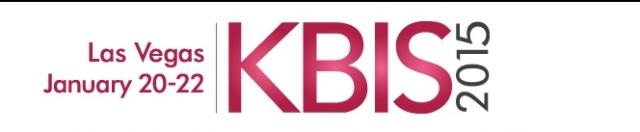 KBIS 2015