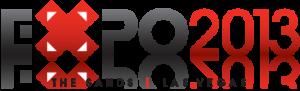 expo-2013-logo